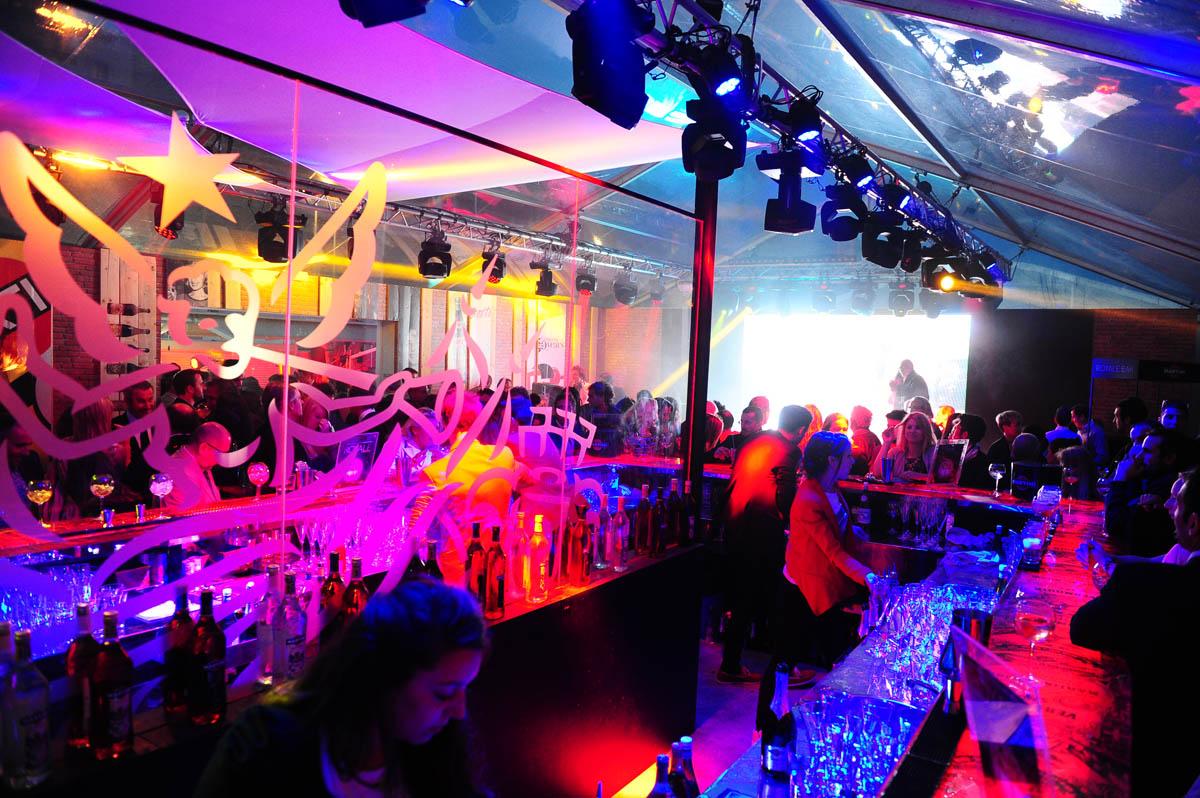 terrazza martini - festival de cannes 2013   experience