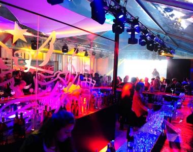 Terrazza Martini – Festival de Cannes