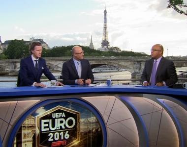 ESPN – Euro 2016